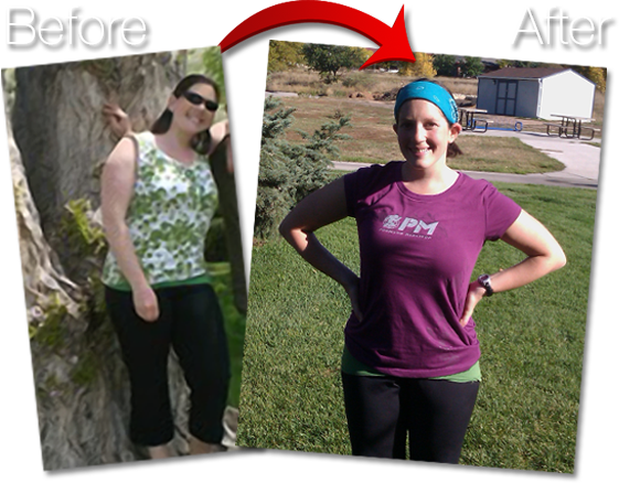 erin-sprain-before-after-weight-loss