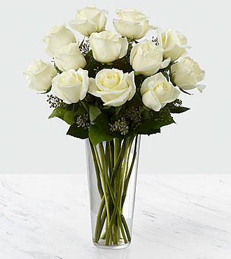 Image result for pictures of white roses
