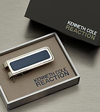 Kenneth Cole Money Clip