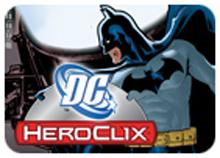 Heroclix_DC