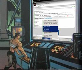 2780668-1595587_batman_computer3_super