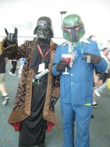 55555 star_wars_cosplay_fail_17