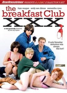 600full-the-breakfast-club--a-xxx-parody-poster