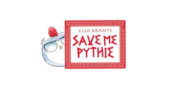 AA-Masque-Save-Me-Pythie