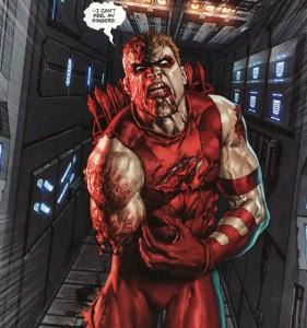 Arsenal-DC-Comics-Speedy-Green-Arrow-e1367234463251