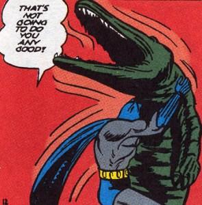 BatmanCrocChoke