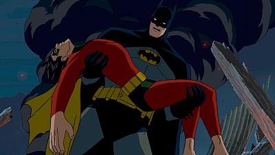 Batman_w_Robin-RedHood
