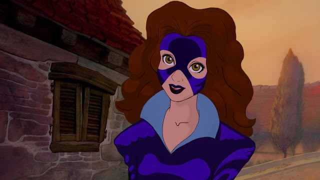Belle-Shadowcat-Gata-Sombra