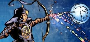 Celestial_Archer_h1