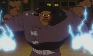 Coldcast_Superman_vs_The_Elite_001