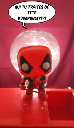 Deadpool_chimichanga_funko_truck_29