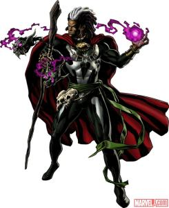 Doctor_Voodoo-(-)_Marvel.com_Art