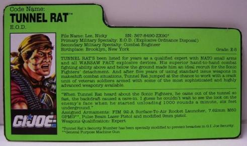 GI_Joe_Filecard_Tunnel_Rat_Green_Card