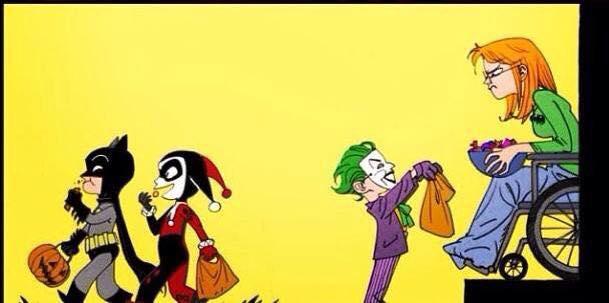 Halloween_Batman