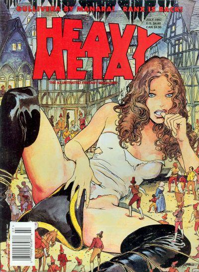 HeavyMetalMagazine_v21_003