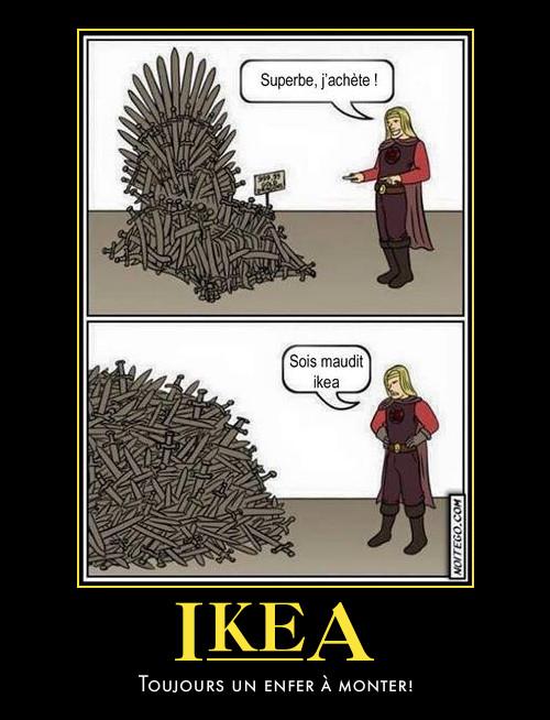 Ikea_game of throne-thor