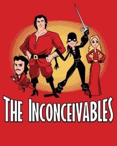 Inconceivable-the-princess-bride-35111190-640-793