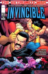 Invincible_076
