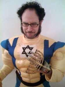 Jewish_Wolverine
