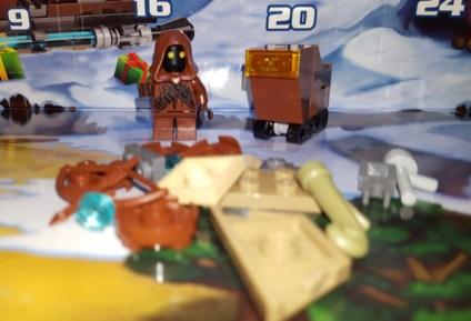 LEGO-Star-Wars-Advent-Calendar-2015-jour 6_04