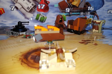 LEGO-Star-Wars-Advent-Calendar-2015-jour 6_07