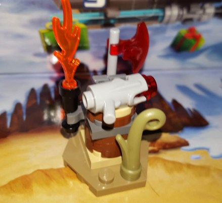 LEGO-Star-Wars-Advent-Calendar-2015-jour 6_09