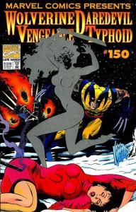 Marvel_Comics_Presents_Vol_1_150
