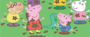 Peppa_Pig_main_1