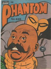 Phantom_626