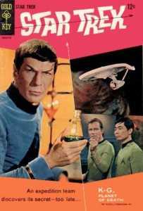 Spock_1-1