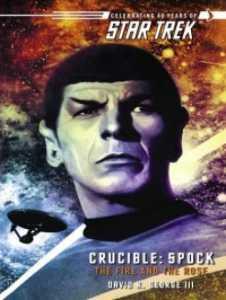 Spock_4396-1