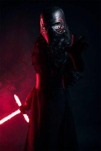 Star wars_kylo ren_cosplay_00