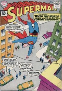 Superman_v.1_150