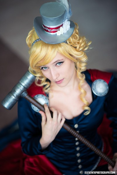 Vic-Thor-ian (7)