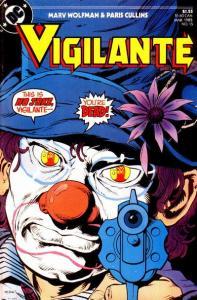 Vigilante_Vol_1_15