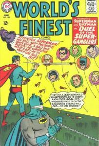 World's_Finest_Comics_150