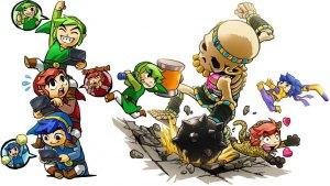 Zelda-TriForce-Heroes