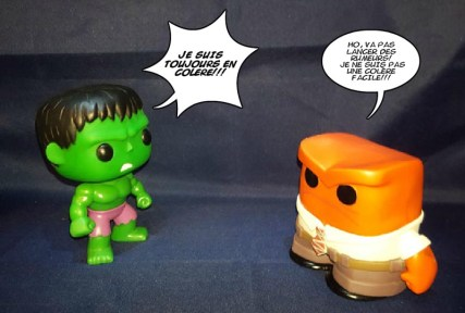 anger_inside out_funko_06