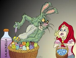 bad_bad_easter_bunny_257965