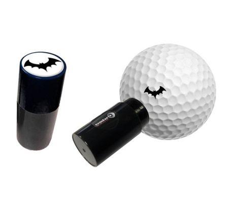 bat-golf-ball-stamper-golf-ball-marker-golf-gift-or-prize-3302-p