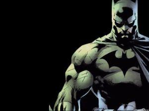 batman-3__400x300