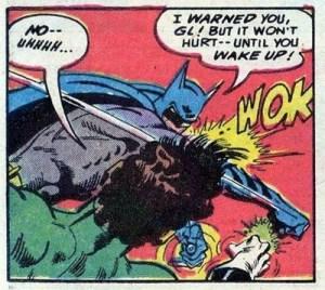 batman-gl-punch