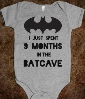 batman_bébé