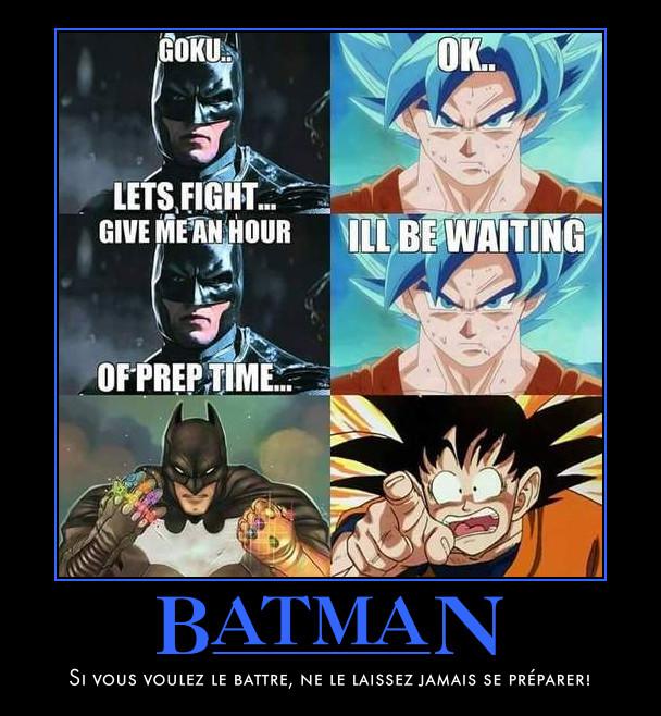 batman_versus_goku_automotivator