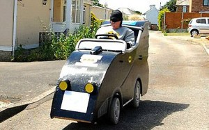 batmobile_scooter_funny