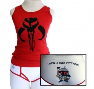 boba-fett-underwear-e1294071926681