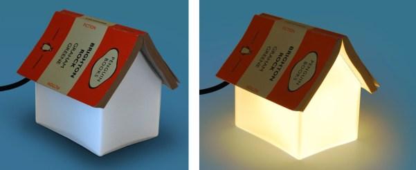 book_rest_lamp