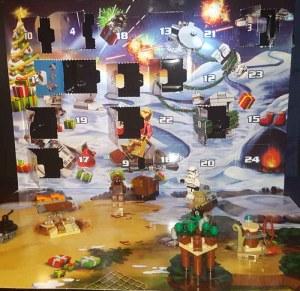 calendrier-de-lavent-lego-star-wars-jour-12_01