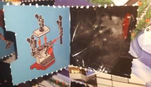 calendrier-de-lavent-lego-star-wars-jour-12_03