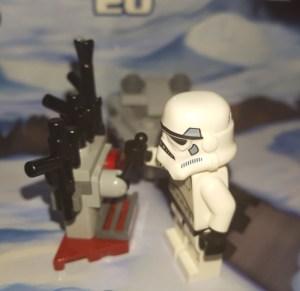 calendrier-de-lavent-lego-star-wars-jour-12_05
